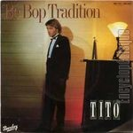 [Pochette de Be bop tradition]