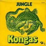 [Pochette de Jungle]