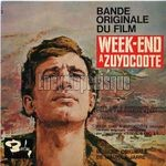 [Pochette de Week-end à Zuydcoote]