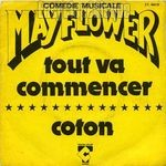 [Pochette de Mayflower]