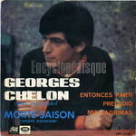 [Pochette de Morte-Saison (version espagnole) (Georges CHELON)]