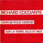 Richard Cocciante Pour Elle
