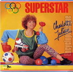 [Pochette de Superstar]