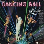 [Pochette de Dancing ball]
