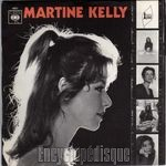 [Pochette de My name is Kelly]