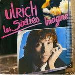Ulrich - Message Pirate