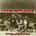 [Pochette de Frenchie café]
