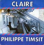 Encyclopdisque discographie philippe timsit - Philippe timsit henri porte des lilas ...