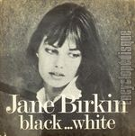 [Pochette de Black… White]