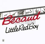 [Pochette de Little Red Boy]