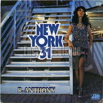 [Pochette de New York 31]