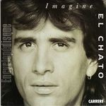 [Pochette de Imagine]