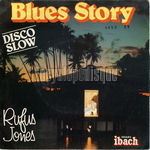 [Pochette de Blues story]