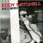 [Pochette de Le baby blues]