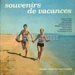 Roger Bourdin Le Scandale Christine Keeler