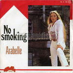 [Pochette de No smoking]