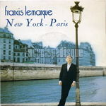 [Pochette de New-York Paris]