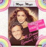 [Pochette de Magic oh Magic]