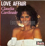 [Pochette de Love affair]