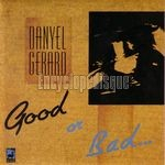 [Pochette de Good or bad]