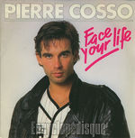 [Pochette de Face your life]
