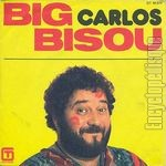 [Pochette de Big bisou]