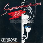 [Pochette de Supernature 88]