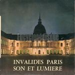 [Pochette de Invalides Paris Son et Lumi�re]