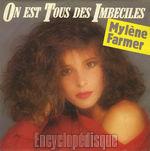 34581 dans Mylène 1982 - 1984