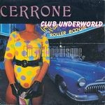 [Pochette de Club underworld]