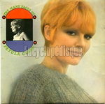 [Pochette de The Many Faces Of Petula Clark]