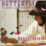 [Pochette de Butterfly (version 1989)]