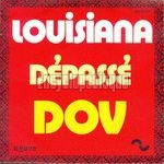 [Pochette de Louisiana]