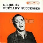 [Pochette de Successes]