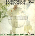 [Pochette de Hollywood, Hollywood]