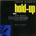 [Pochette de Hold-up]