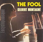 [Pochette de The fool]