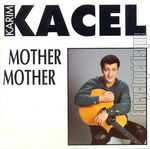 [Pochette de Mother Mother]