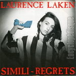 [Pochette de Simili regrets]
