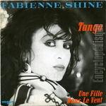Fabienne Shine - Tango