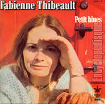 [Pochette de Petit blues]