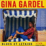 [Pochette de Blues et letkiss]