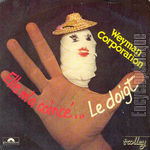 Weyman Corporation Le Chat