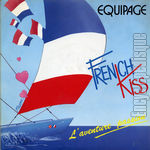 [Pochette de French Kiss]