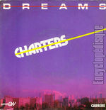 [Pochette de Dreams]