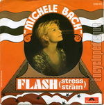 [Pochette de Flash (stress and strain)]