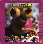 [Pochette de Silly dreams]