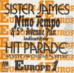 [Pochette de Europe 1, Hit Parade]