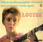 [Pochette de L'album de photographies]