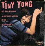 Tiny Yong Huit Jours Par Semaine 3
